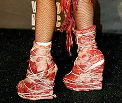 lady gaga collection new  shoes images?q=tbn:ANd9GcS