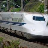 新幹線, のぞみ, 新幹線N700系電車, 西日本旅客鉄道, 編成, 日本の鉄道車両検査, JR