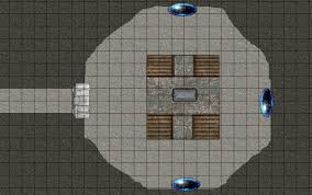 Dungeons And Dragons Tiles Pdf Free by December 2010 Online Dungeon Master