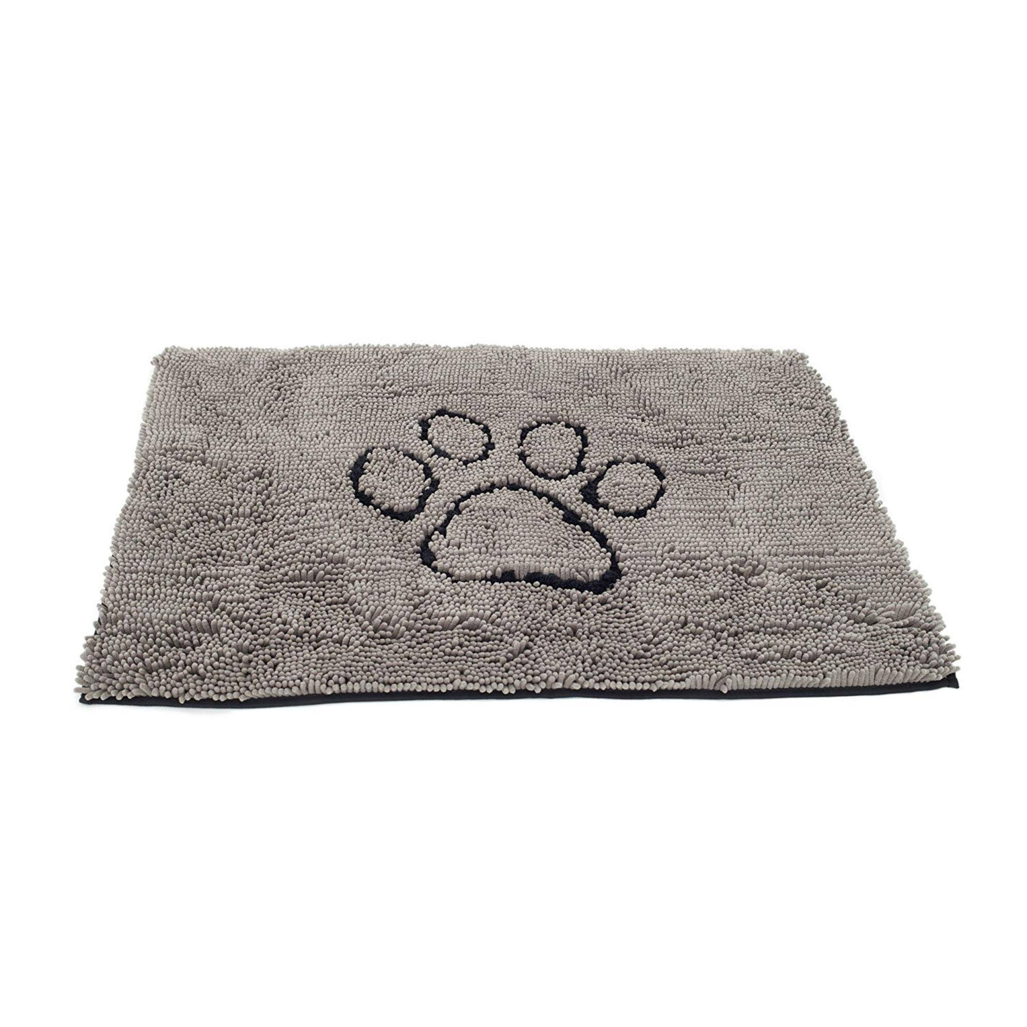 Dog Gone Smart Large Dirty Doormat