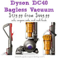 Kohls Christmas Trees Black Friday by Black Friday Dyson Dc40 Vacuum Sale 180 From 450 Hurry