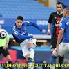 "Video Everton - Crystal Palace: James Rodriguez ""nổ súng"", trái ..."