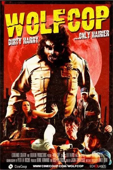 WolfCop-WolfCop