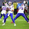 Chiefs' Pass Rush Will Be Key In Slowing Down Josh Allen