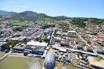 imagem de Imaruí Santa Catarina n-18