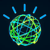 IBM, 決算