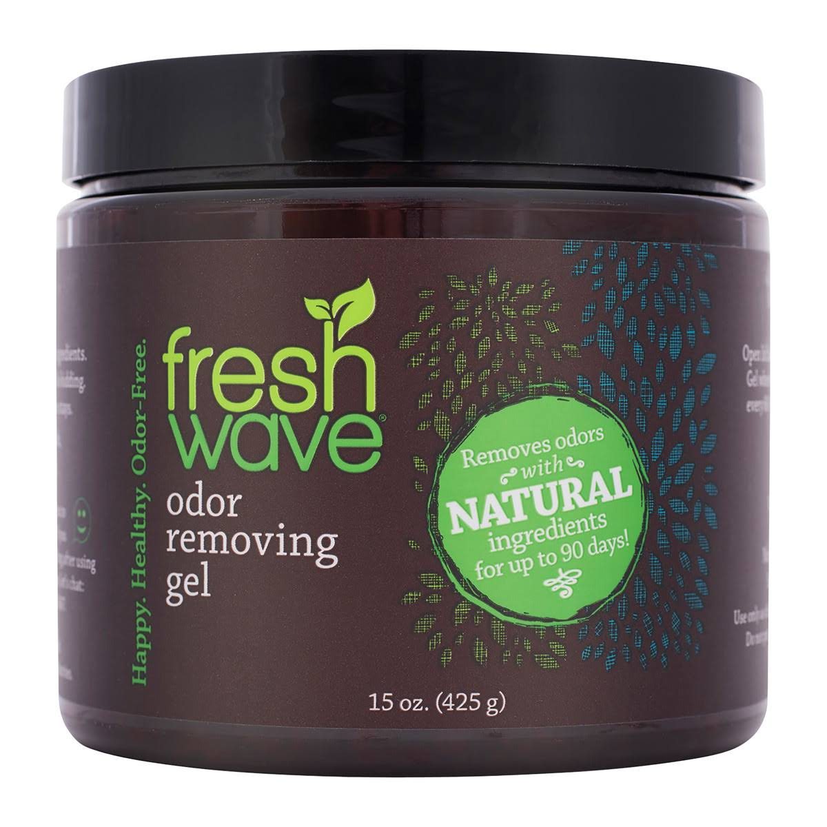 Fresh Wave Odor Removing Gel - 425g