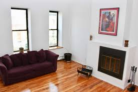 Bed Stuy Fly by We U0027ll Show You The Way Home Corley Realty Group