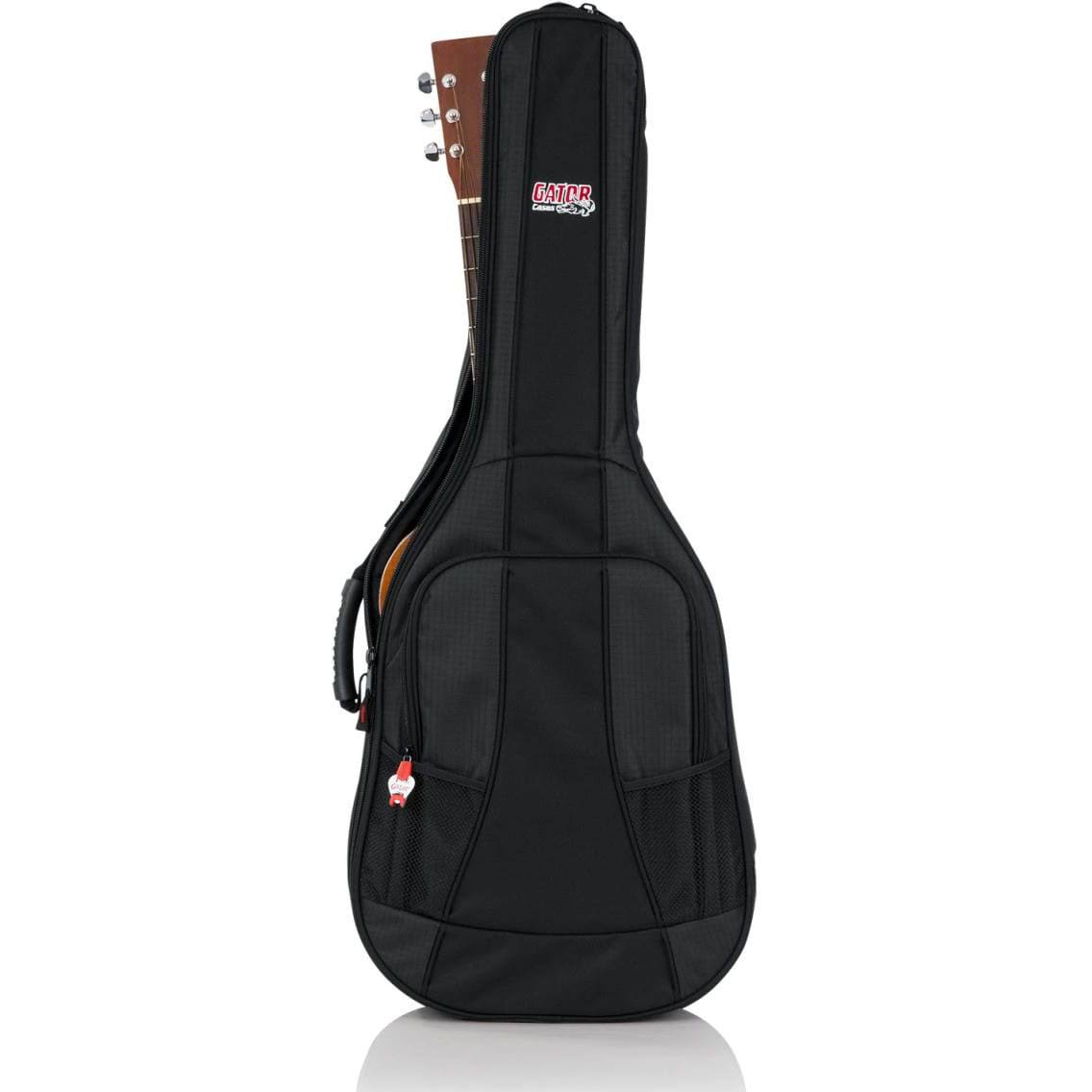 Gator 4g Series Gig Bag - for Mini Guitar