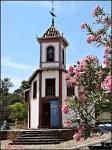 imagem de Sabará Minas Gerais n-14