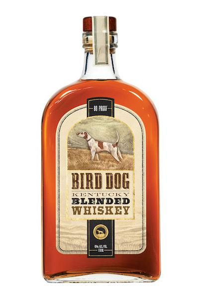 Bird Dog Blended Whiskey - 750ml