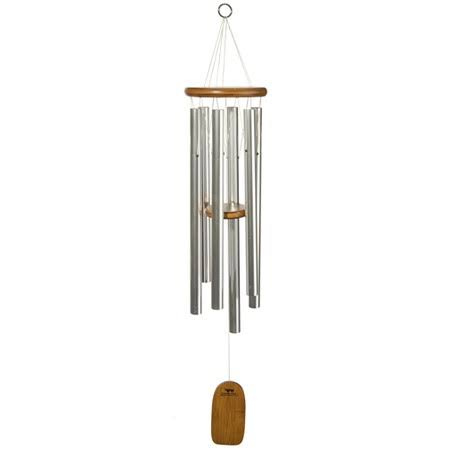 Woodstock Amazing Grace Chime - Large