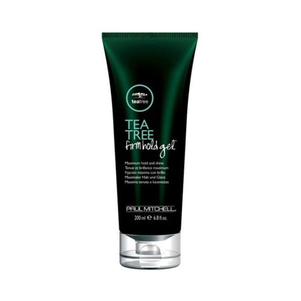 Paul Mitchell Tea Tree Firm Hold Gel - 68oz