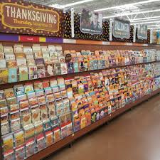 Halloween City East Peoria Il by Find Out What Is New At Your Washington Walmart Supercenter 1980