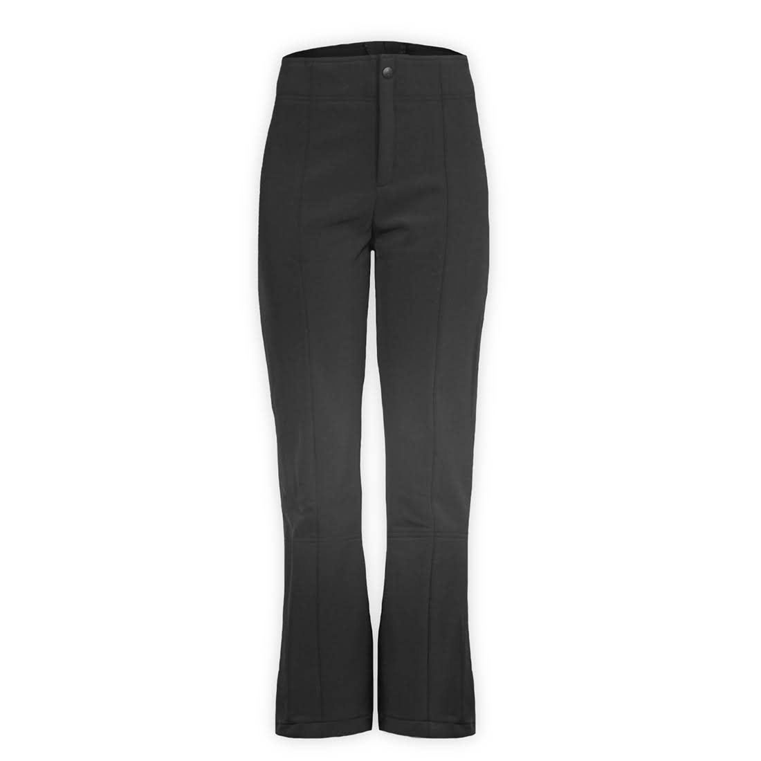 Outdoor Gear Womens Intrigue OTB Pant - Black, Size 10