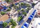 imagem de Alto Longá Piauí n-22