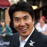 石橋 貴明, フジテレビジョン, 森田一義アワー 笑っていいとも!, 岡村 隆史, とんねるず, ナインティナイン, タモリ