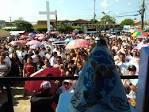 image de Santa Maria do Pará Pará n-18