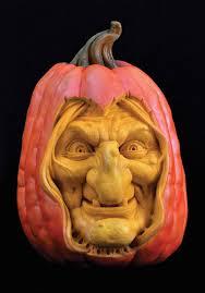 Evil Clown Pumpkin Stencils by 111 World S Coolest Pumpkin Designs To Carve This Falll Homesthetics