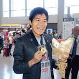 川内優輝, ボストンマラソン, 日本, 埼玉県庁