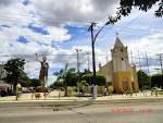 image de Horizonte Ceará n-10
