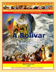 Diogenes Lampara Hombre Honrado by Libro No 923 A Bolívar Antología Gmm Colección E O Julio 19 De