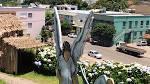 imagem de Arvorezinha Rio Grande do Sul n-18