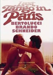 El último tango en París (1972)