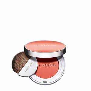 Clarins Joli Blush - 07 Cheeky Peach, 5g