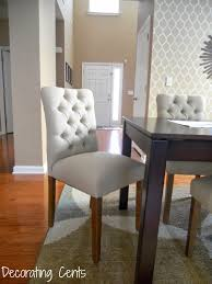 Accent Chairs Living Room Target by Dining Room Chairs At Target Alliancemv Com