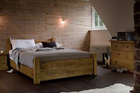 Macys Full Headboards by Bedroom Pallet Bed Frame For Macys Beds Inspirations Also Platform
