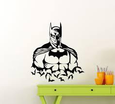 Superhero Bedroom Decor Nz by Online Buy Wholesale Superhero Wallpaper From China Superhero