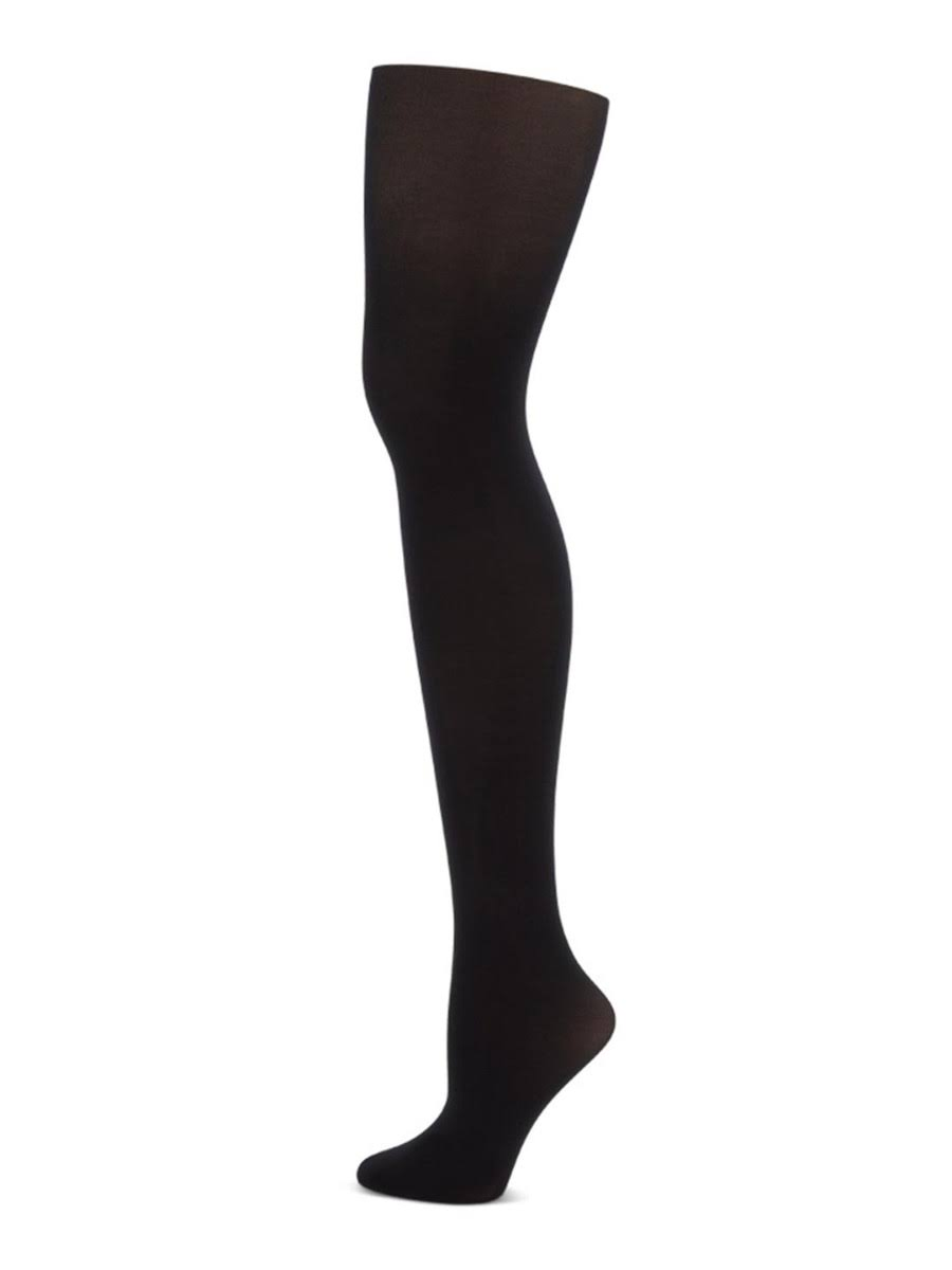 Capezio Girls' Studio Basic Tight