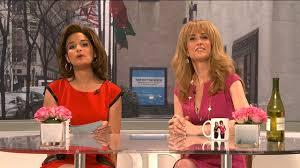Garth And Kat Halloween Skit by Kristen Wiig U0027s Top 7 Snl Characters Funny Status