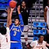 Here's when Michigan basketball will play UCLA for a spot in the ...