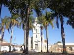 imagem de Guimarânia Minas Gerais n-14