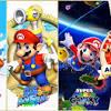 Pre-Order Super Mario 3D All-Stars Now