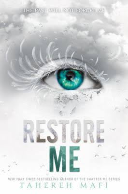 Resultado de imagen para restore me