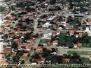imagem de Cocos Bahia n-10