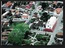imagem de Ibicuí Bahia n-10