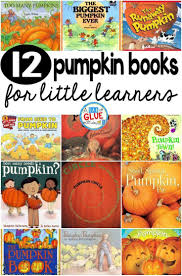 Spookley The Square Pumpkin Preschool Activities by 377 Best Fall Theme Images On Pinterest Autumn Classroom Ideas
