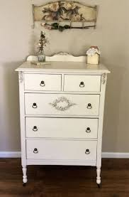 Dressers At Big Lots by Best 25 Tall Narrow Dresser Ideas On Pinterest Arranging