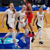 Stanford holds off Arizona, 54-53, to win first NCAA women's ...