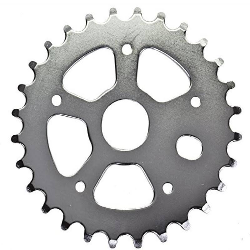 Sunlite Chainring - 1pc, 1/8, 28T