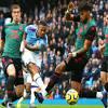 Video highlight trận Man City - Aston Villa: 3 bàn thắng mãn nhãn ...