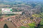 imagem de Borrazópolis Paraná n-18