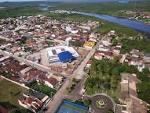imagem de Teolândia Bahia n-22