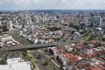imagem de Uberlândia Minas Gerais n-10