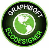 Graphisoft Ecodesigner for Archicad