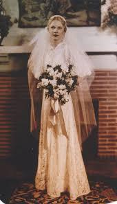 808 best wedding dresses images on pinterest vintage weddings